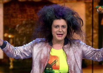 """""""Po s'ka ngel laraskë pa bisht"""", aktorja e njohur e 'Portokallisë' tregon kur ka vendosur të martohet: Mami shqetësohet më shumë"""