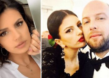 Dasma e bujshme dhe kamera e fshehtë për tradhti, si mori fund 'martesa e lumtur' e Rudina Dembacajt
