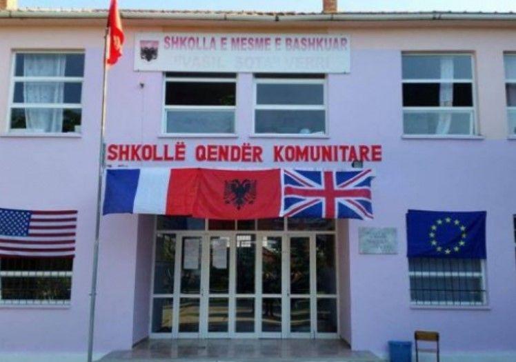 Prindërit në Tiranë ngrenë alarmin: Po na kërkojnë nga 10 mijë lekë