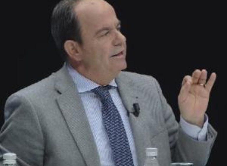 """""""E kemi copëtuar, është bërë kashtë"""", Sokol Hazizaj zbulon se kur filloi 'drama' për Shqipërinë"""