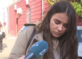 """Skandal, """"Lahuta e Malsisë"""" e shkruar nga Migjeni apo Kadare? Studentët e Filologjikut habisin me përgjigjet e tyre (VIDEO)"""