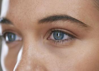Rrezikoheni nga sëmundjet e zemrës: Sytë tuaj do t'iu tregojnë gjithçka