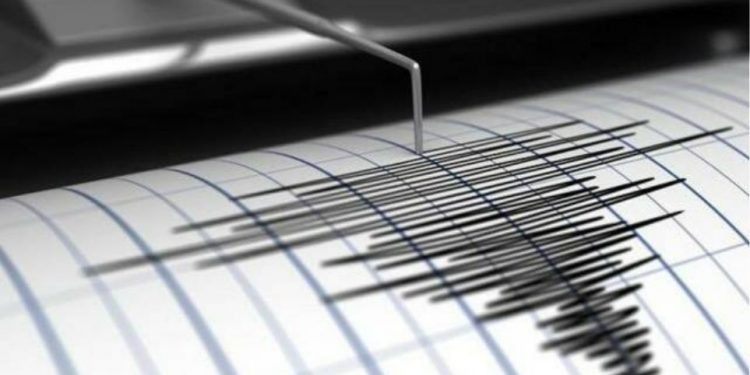 A ka ende vend për panik pas tërmetit të fortë? Sizmiologët më në fund japin lajmin e mirë: Situata drejt normalitetit