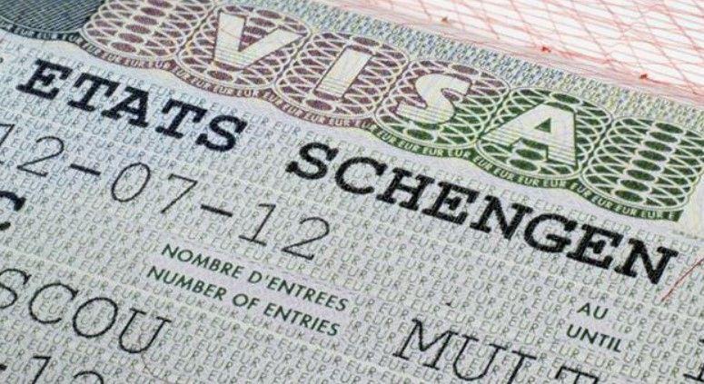 Emigrimi drejt Gjermanisë, ja sa mijëra viza janë marrë në një vit