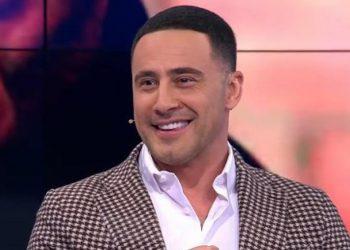 """""""Se besoj që ka shqiptar që nuk e ka një"""", Robert Berisha çudit teksa flet për 'dashnoret': Janë në modë, të shkretat nuk përmenden"""