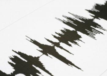 Tërmet me magnitudë 5.1 ballë afër një kompleksi bërthamor, flasin ekspertët e SHBA