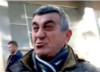 I moshuari shpërthen në lot: Kam 5 ditë pa gjumë, s'du as bukë e as ujë. Më thoni ku të mbytem? (VIDEO)