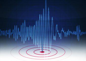 Do parashikojmë tërmetin 4 orë para se të bjerë, Universiteti i Bukureshtit bën shpikjen e madhe. Ja çfarë lajmëron