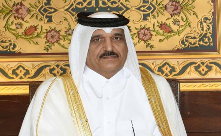 Katari zotohet se do të ndërtojë gjitha shtëpitë