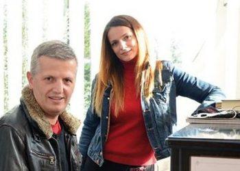 Sot jetojnë larg Shqipërisë, zbulohet historia e padëgjuar për Mira Konçin dhe Shpëtim Saraçin. Miku i tyre i ngushtë nxjerr të pathënat: Ja ç'më kërkonte në çdo bisedë