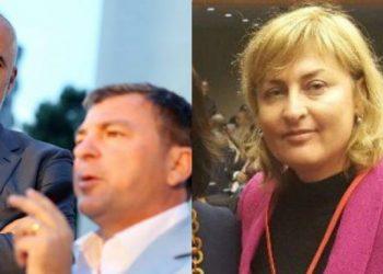 Kush e zëvendëson Valbona Sakon, gjendja e jashtëzakonshme që i jep pushtet Edi Ramës