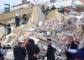 Të zhvendosur nga vendi pas tërmetit, vjen lajmi i madh nga Kosova për fëmijët shqiptarë