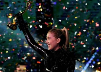 U zgjodh artistja që do të na përfaqësojë në Eurovizon, Arilena Ara zbulon se si do këndojë në shqip apo në anglisht