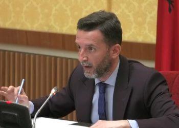 Erion Braçe nxjerr prapaskenat alarmuese dhe jep ultimatumin e prerë: Të ndërhyhet sa më parë