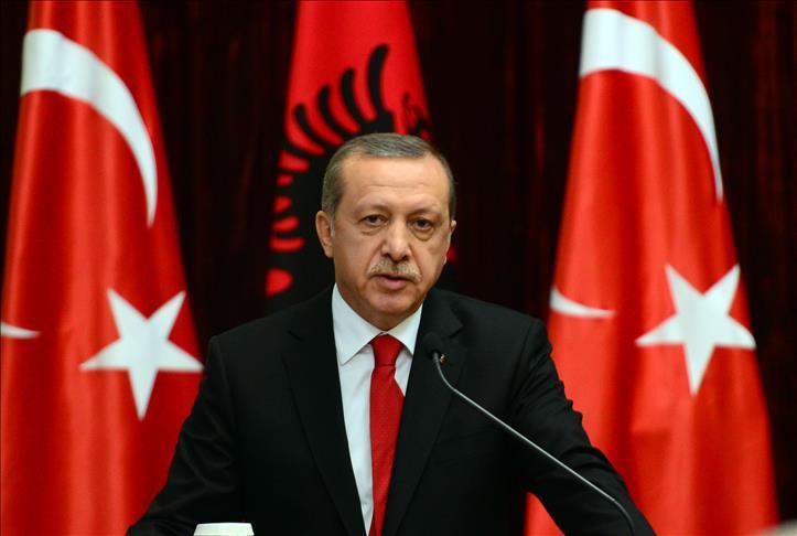 Pas Shqipërisë, Turqia bëhet vendi i dytë që bojkoton ceremoninë e ndarjes së çmimit Nobel shkaku i Kosovës