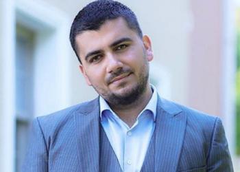 Përveç 100 mijë eurove të dhuruara, Ermal Fejzullahu do ndërtojë një shtëpi për familjen e dy vëllezërve që humbën jetën në Durrës