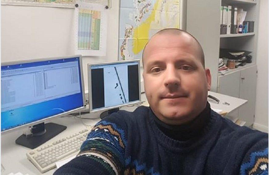 Sizmiologu iu bën thirrje shqiptarëve: Fshini aplikacionin për tërmetet, ja ku duhet të informohemi