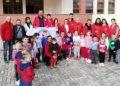 Gjest për t'u duartrokitur! Të rinjtë shqiptarë në Turqi ndihmojnë nxënësit e prekur nga tërmeti në Durrës