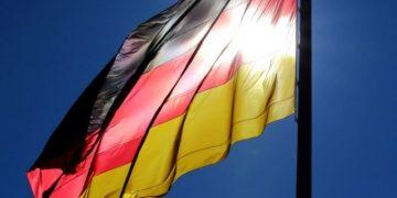 Vështirësi të mëdha për shkak të mungesës së krahut të punës, Gjermania jep lajmin e madh