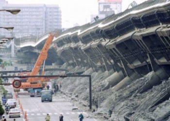 Cili është sekreti i Japonisë? Përballon tërmete me magnitudë 9, pse nuk rrëzohen ndërtesat gjigante?