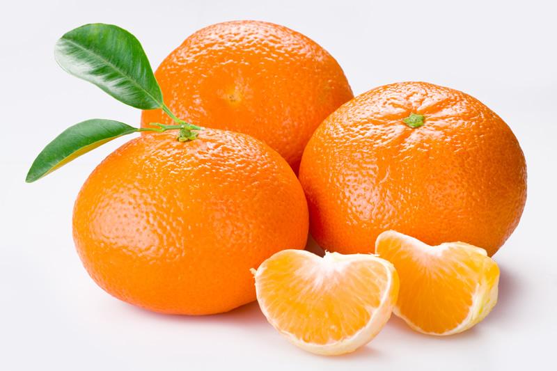 Kujdes nga mbi konsumimi i mandarinave, mund të përfundoni te mjeku