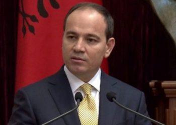 """""""Shqiptarët në tmerr e hall, ky luan kungulleshkash"""", Bujar Nishani 'shpërthen' ndaj Ramës"""