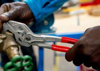 Gjermania kërkon punëtorë të kualifikuar! Prezanton zyrën e re, nuk keni më nevojë ambasadën