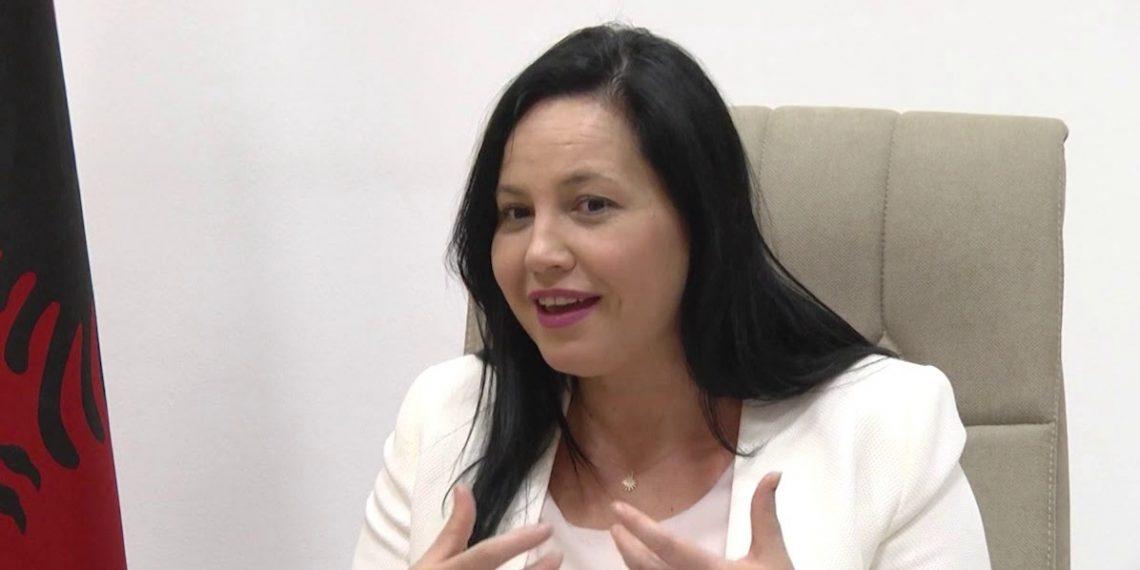 Zv.Ministrja e Brendshme befason me deklaratën: Ne kemi bërë për të prekurit nga tërmeti atë që nuk është bërë as në botë