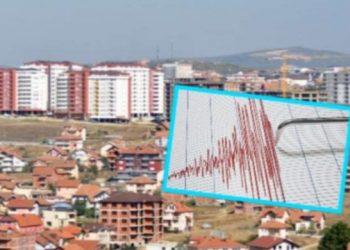 Nxorrën mësim nga Shqipëria, Kosova bën gati menjëherë lëvizjen e veçantë për mbrojtje nga tërmetet