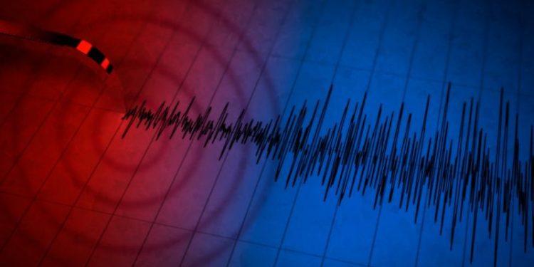 Dalin të dhënat e reja, ja sa rihter ishte tërmeti që goditi pak më parë Rrogozhinën