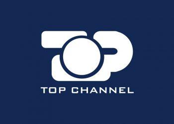 Në janar rikthehet spektakli juaj i dashur në Top Channel