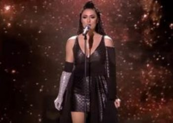 Plas 'sherri' për pikët në Kënga Magjike, Arditi e nxjerr zbuluar, tregon mesazhin që i çoi Eneda Tarifa: Nuk i duroj pafytyrësitë