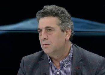 Agron Tufa jep paralajmërimin e fortë: Përse kërkova azil politik. Do të them të vërteta rrëqethëse