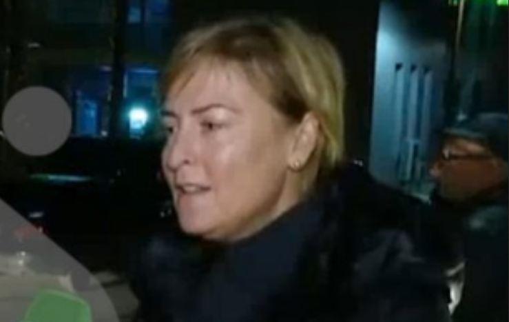 Jep dorëheqjen kryetarja e Bashkisë së Durrësit, Valbona Sako