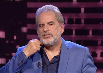 Zheji: Njerëz, Kryeministri nuk është Zot (VIDEO)