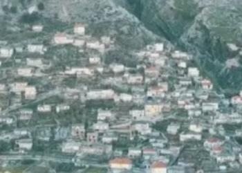 Njihuni me fshatin në Shqipëri ku banorët refuzojnë të flasin gjuhën shqipe (VIDEO)