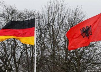 Më në fund! E prisnin prej kohësh, vjen lajmi i shumëpritur për shqiptarët në Gjermani