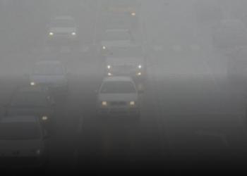A duhet të shqetësohemi nga mjegulla? Meteorologu tregon sa do të zgjasë dhe surprizat e fundjavës (VIDEO)