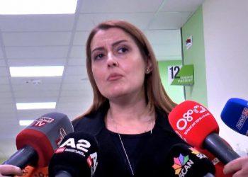 Pas nisjes së hetimeve nga SPAK, Ministria e Shëndetësisë vendos të ndryshojë koncesionin për sterilizimin