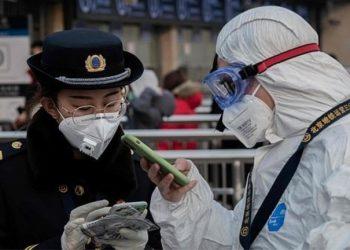 U largua nga Kina për shkak të virusit, mbërrin në Shqipëri studentja shqiptare