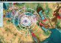 Alarmi për tërmet 7.5 ballë në Turqi! Ekspertët tregojnë sa do ndihet në Shqipëri