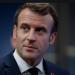 """""""Fundosi"""" Shqipërinë dhe Maqedoninë e Veriut për hapjen e negociatave, vjen lajmi i shumëpritur nga Franca"""