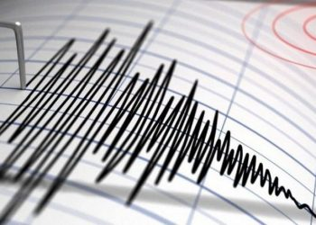 Tërmeti i fuqishëm shkund Shqipërinë, ja sa ishte magnituda
