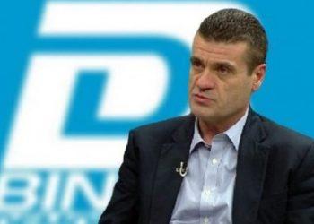 Reforma zgjedhore, Astrit Patozi: Sot kemi identifikuar kundërshtarët, ndryshimi i sistemit politik të kthehet në kauzë