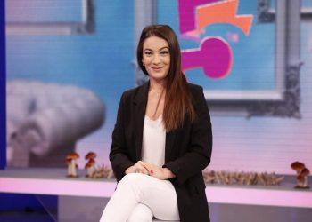 Kjo nuk pritej! La 'Portokallinë' për 'Klaniforninë', Top Channel ngre padi në gjykatë ndaj Delinda Dishës