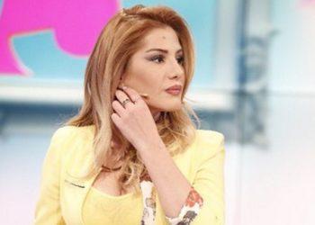 Përplasjet me mediat greke, kërcënohet gazetarja shqiptare: Kujdes! Mos dil natën vonë