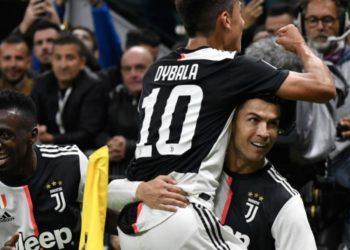 Plas në Itali, nisin hetimet për Juventus, Milan dhe Inter