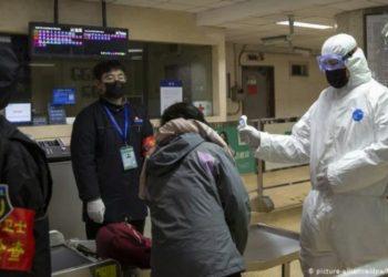 Infektologët shqiptar apelojnë: Shteti ta shtojë kujdesin rreth coronavirusit