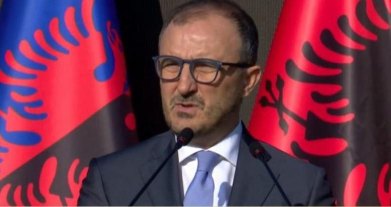 """""""Ne japim 19 milionë euro për Shqipërinë"""", ambasadori i BE ashpërson tonet"""