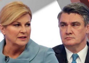 Nga kryeministër në 'këshilltar' të Ramës, kush është Presidenti i ri i Kroacisë